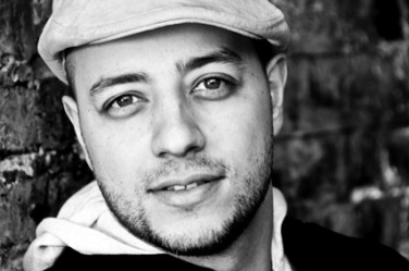 Exclusive – Maher Zain Live In Brunei this 3rd March  | The